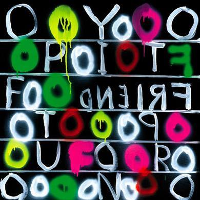 graffiti alphabet O, letter o,