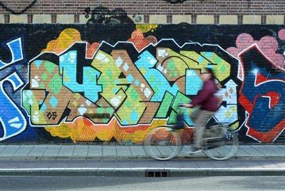 graffiti street,graffiti art