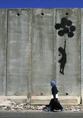banksy graffiti,wall graffiti,graffiti art