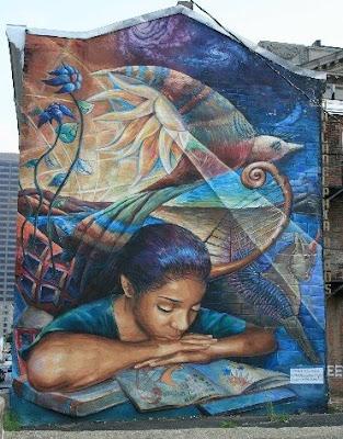 graffiti murals,grafiti street,street art murals