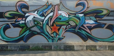 graffiti murals,graffiti 3d,tribal graffiti