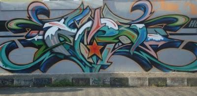 graffiti murals,graffiti 3d,tribal graffiti