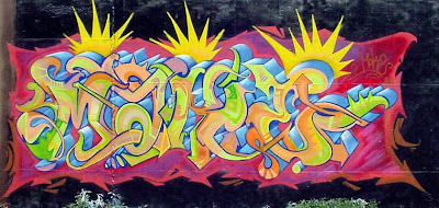 cool graffiti,make graffiti,graffiti alphabet,pink graffiti