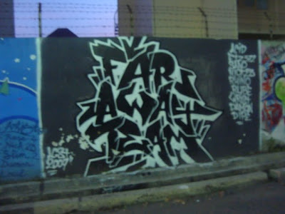graffiti murals,graffiti alphabet