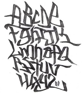 world of warcraft arthas wallpaper. images arthas wallpaper.