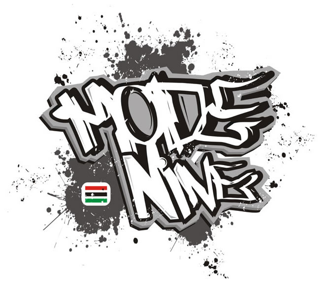 Prohductkettri graffiti fonts wildstyle wildstyle graffiti tag for dr thecheapjerseys Choice Image