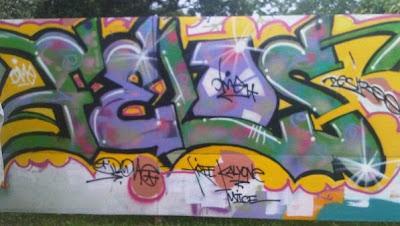 graffiti alphabet,graffiti letter