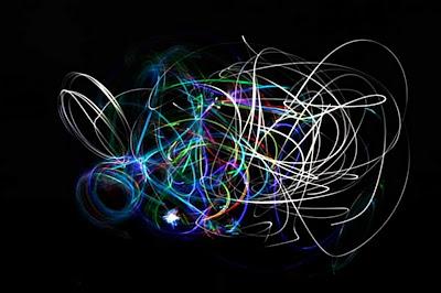 light graffiti, dark graffiti,graffiti art