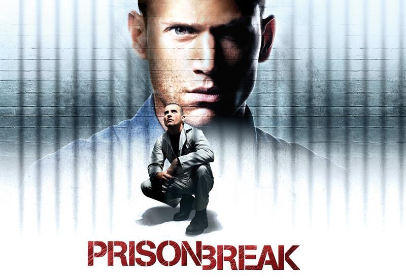 [prison+break.jpg]