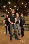 2010 Show do Bon Jovi no Brasil!!!
