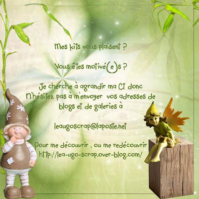 http://3.bp.blogspot.com/_JzJ4VklJIOo/TBold8_DwzI/AAAAAAAABpg/AWdqb1S7Ogo/s400/appelct_leaugoscrap.jpg