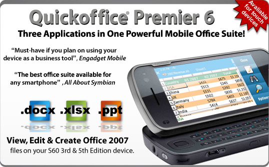Shazam software for nokia x free download google docs mobile tracker app for nokia x best mobile spy apps for