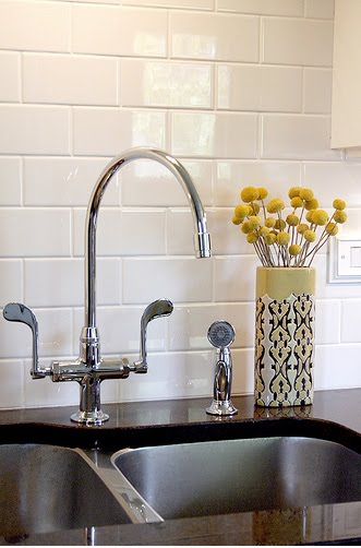 kitchen remodeling is not for the indecisive: September 2010
