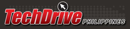 TechDrive Philippines