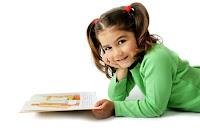 Contoh Makalah Psikologi Pendidikan Anak