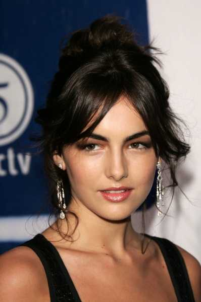 Camilla Belle Romance Hairstyles Pictures, Long Hairstyle 2013, Hairstyle 2013, Short Hairstyle 2013, Celebrity Long Romance Hairstyles 2013, Emo Romance Hairstyles, Curly Romance Hairstyles