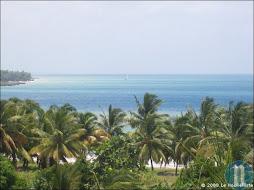HAITI EN IMAGES...