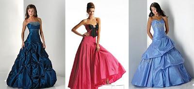 бални рокли кренолин