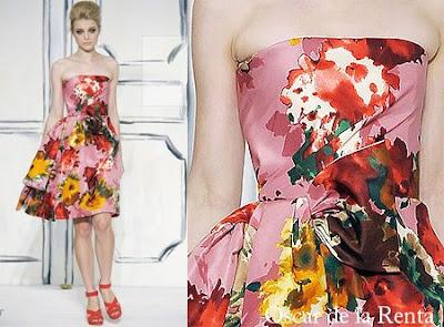 сиво - Облекло, мода, елегантност Print-floral-2