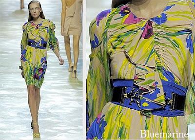 сиво - Облекло, мода, елегантност Print-floral-1
