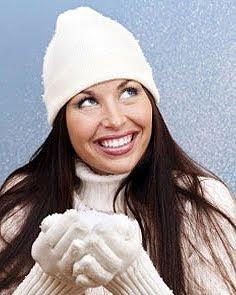 зимни дрехи
