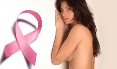 превенция рак на гърдата