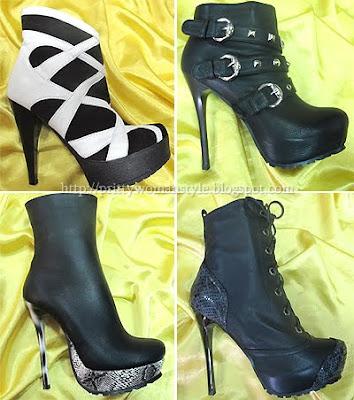 Обувки Visoki-boti-01