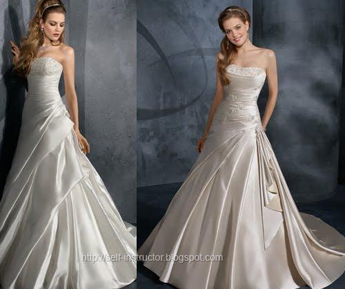 булчински рокли онлайн