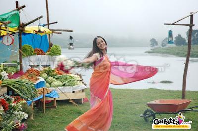Bhavana massage, Bhavana phots,  Bhavana  hots