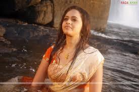 Bhavana  leaked, Bhavana  armpit, Bhavana  bathing