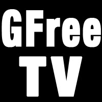 Gluten Free Video Reviews