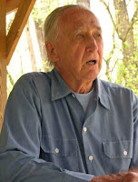 Rudy Tucker