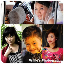 Willie's Photography