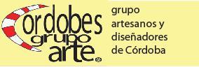 Cordobes grupo Arte