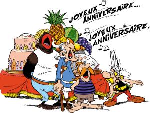 BON LUNDI ... BONNE SEMAINE A TOUS..et Joyeux Anniversaire JIPP... Joyeux+Anniversaire+Astérix