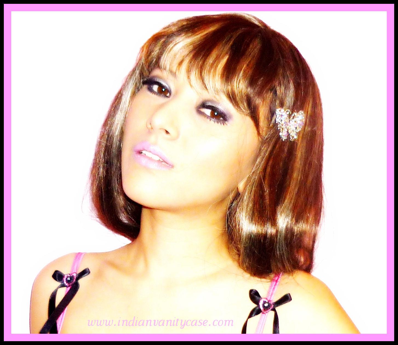 http://3.bp.blogspot.com/_K-Xz3c9hTQc/TBklpeXWlSI/AAAAAAAACZE/6la_J1wLfUw/s1600/Lady+Gaga+Inspired+makeup+ivc.jpg