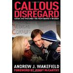 Callous Disregard