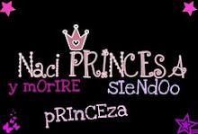 Siempre Prinzezaaa ^^
