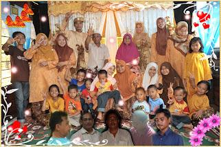 ...Keluarga Musafir..