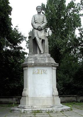 Helmuth Karl Bernhard Graf von Moltke