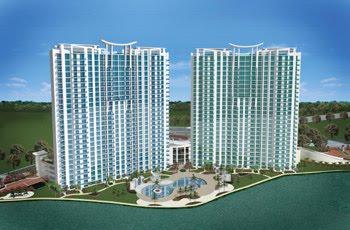Properties in weston fort lauderdale miami south florida - 1 bedroom apartments in sunrise fl ...