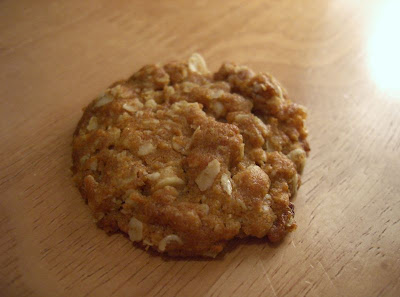 800px-Single_ANZAC_biscuit.jpg