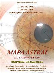 ASTROLOGIA CLINICA