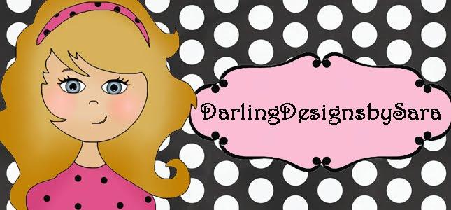 DarlingDesignsbySara