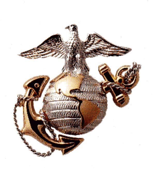 [Marine_Corps_Emblem.jpg]