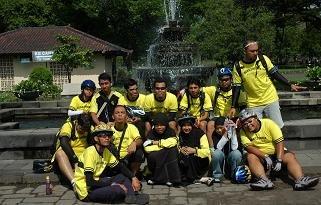 Pasukan Kuning