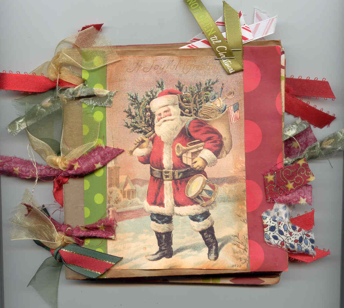 http://3.bp.blogspot.com/_K003iKwJkNg/SwcCNO_J2oI/AAAAAAAADSA/YvjZw8B_kpw/s1600/paper+bag+book.jpg
