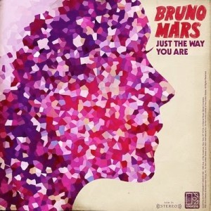 Bruno Mars - Just The Way You Are (Novi Exclusive Remix)