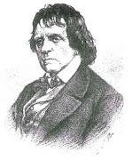 José Joaquín de Mora