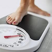 Something You Should Know About Eating Disorders And Ednos Your